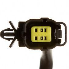 Oxygen Sensor ES10740 Delphi