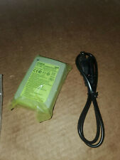 Battery Charger CB-2LYE for Canon PowerShot SX530 HS SX540 HS SX600 HS SX610 HS