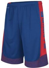 94bbb1e5a16 New York Giants NFL Shorts for sale
