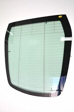 Ferrari F12 Berlinetta Rear Window 84265200 Rear Window