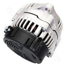 Lichtmaschine Generator MAN F2000 L2000 M2000 L M2000 0123525501 28 V, 100 A