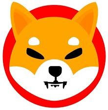 30,000,000 SHIBA INU Crypto Currency 30 Million SHIB Read Description 3.65% APY