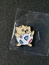 Pokémon Extagz Togepi geocaching pathtag