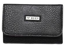 Roxy Girls' Accessories