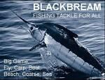 Blackbream Fishing Tackle