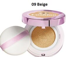 L'oreal Nude Magique Cushion Dewy Glow 09 Beige 61584