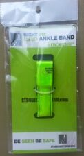 LED Armband     Stay Safe during your evening walks