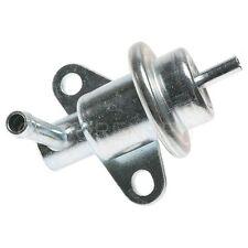 Fuel Injection Pressure Regulator GP SORENSEN 800-233