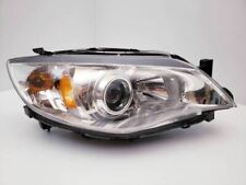 Subaru Impreza WRX / STI Right Xenon HID Headlight 12 13 14 OEM