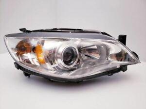 Subaru Impreza WRX / STI Right Xenon HID Headlight 12 13 14 OEM