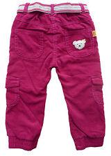 Steiff Hosen für Baby Mädchen