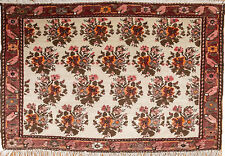 Senneh Teppich Orientteppich Rug Carpet Tapis Tapijt Tappeto Alfombra Brilliant
