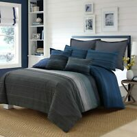 Single Double Queen King Super King Quilt Duvet Cover With Pillowcases Set GBBS