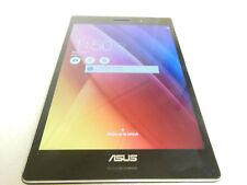 Asus Zenpad P01M 32GB Wi-Fi tablet -  (Black)