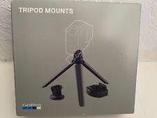 New GoPro Tripod Mounts ABQRT-002