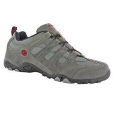 Ropa, calzado y complementos HI-TEC color principal gris