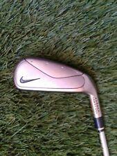 Nike ProCombo Forged Tungsten 20* Driving Iron Utility Golf Club - Stiff Flex