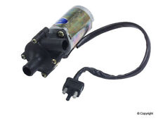 Engine Auxiliary Water Pump-MTC WD EXPRESS fits 73-80 Mercedes 450SLC