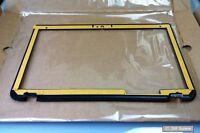 Ersatzteil: Toshiba LCD Bezel, Rahmen H000056180 für Satellite S55t, Schwarz NEU