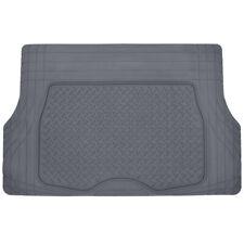 Waterproof & BPA Free Premium Gray Odorless Medium Cargo Tray Trunk Mat Liner