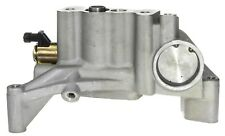 Turbocharger Mount Mahle 015TP21003000