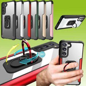 Für Smartphones Schock Hybrid PC +TPU + Metal Shockproof Tasche Case Hülle Etuis