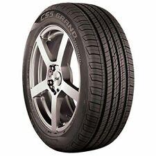 New Cooper CS5 Grand Touring All Season Tire  225/65R16 225 65 16 2256516