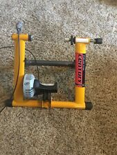 Travel Trac Bicycle Trainers For Sale Ebay