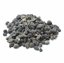 Stanbroil 10 Pounds Lava Rock Granules for Fire BowlsFire PitsGas Log Sets an.