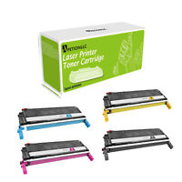 C9730A - C9733A Remanufactured Toner For HP Color LaserJet 5500 5500dn 5500dtn