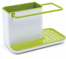 Kitchen Plastic Washing Up Bowls & Drainers
