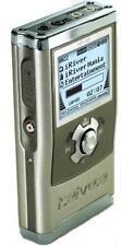MP3-Player mit aktualisierbarer Firmware USB 1.0/1.1