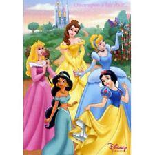 Maxi Poster 61cm x 91.5cm PP33604-102 Disney Princess I Am A Princess