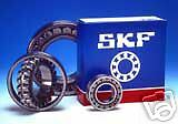 6004-ZZ SKF BRANDED METAL SHIELDED BEARING 20x42x12mm
