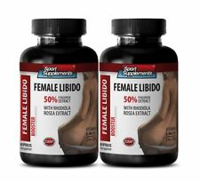 spanish fly female sexual remedies supplements ebay