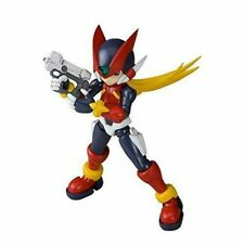 KOTOBUKIYA ROCKMAN ZERO Mega Man Repackage Ver. 1/10 Model kit KP474R