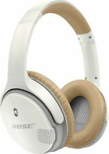 Bose® SoundLink™ AE2 Wireless Bluetooth Over-Ear Headphones with Built-In Microp
