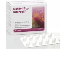 Metil b12-Intercell 90 ST