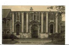 CPA-Carte Postale-Belgique- Thuin-Abbaye d'Aulne Quartier des hôtes VM9246