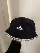 Adidas Summer Hat Size L/XL