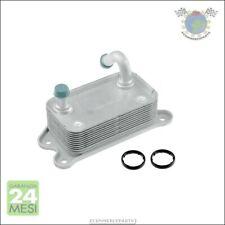 Scambiatore calore olio acqua AJS VOLVO XC90 XC70 V70 S80 S70 S60 C70