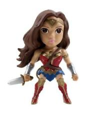 Wonder Woman 2002-Now Action Figurines
