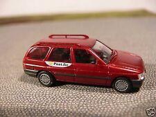 1/87 Rietze Ford Escort Kombi Post Österreich 30383 SONDERPREIS