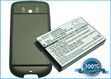 3.7V battery for Sprint Hero200, BA S380, Hero, TWIN160, 35H00121-05M Li-ion NEW