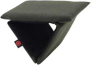 "Japanese SEIZA Easily Compact Chair ""SEIZAKAKUMEI"" From Japan"