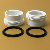 Details about  /Silver 6 Sizes Round Tub Cover All-Weather Protector Spa Cover Guard Accessories