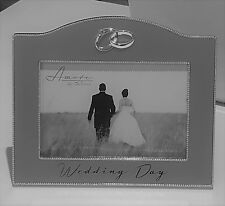 Amore by Juliana Wedding Photo Frame