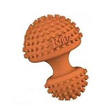 Due North Foot Rubz Full Body Massage Tool For Spots In Feet Hands And Body.