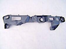 RENAULT Clio 3 2005-17 O/SF Paraurti Guida Di Montaggio Per Riflettore 8200800091 (R07)