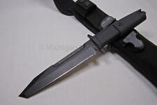 Extrema Ratio Knife - Fulcrum w/ Bohler N690  (50011)